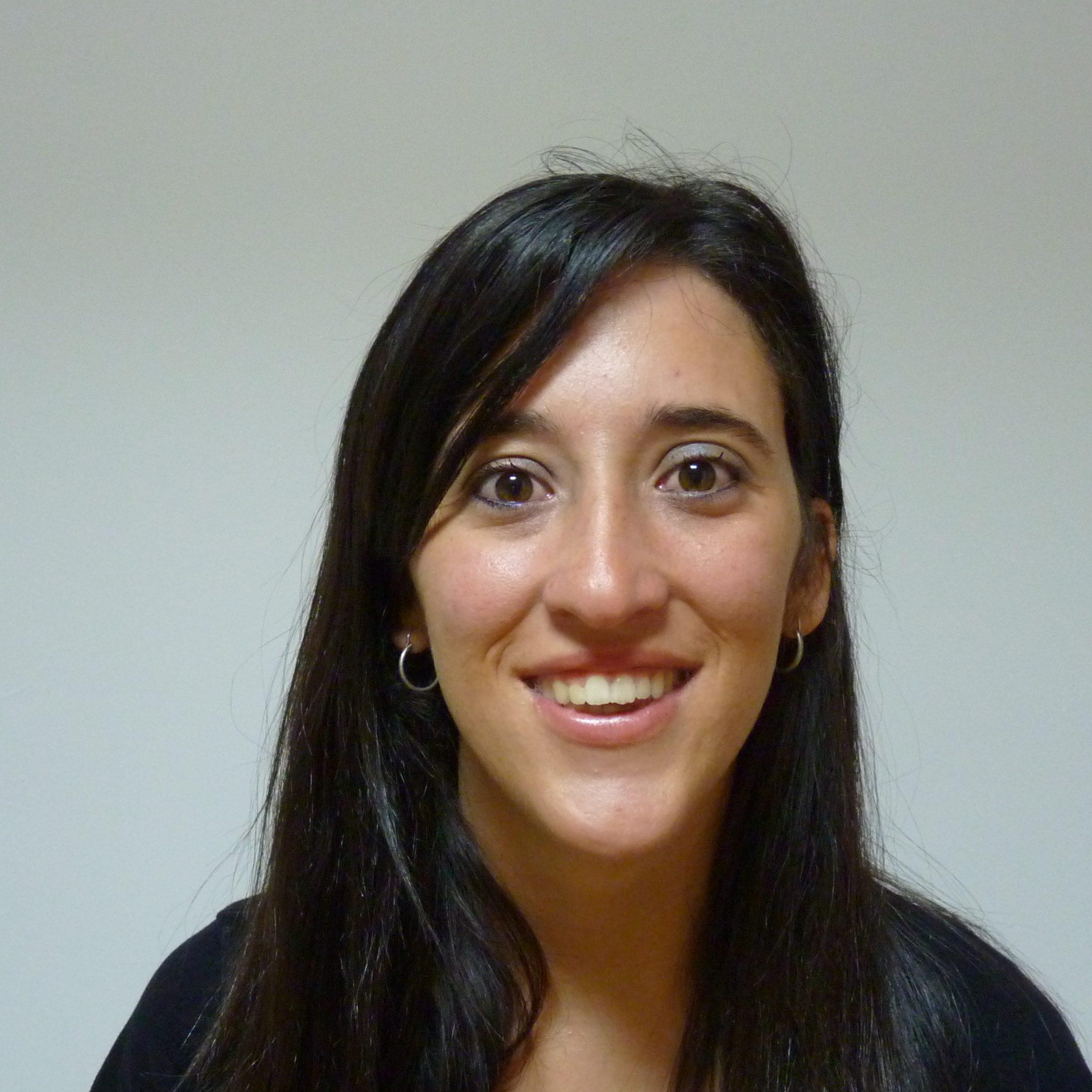 Elena Alonso Garc°a